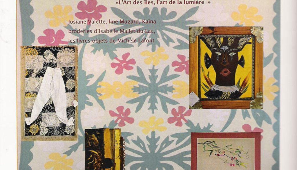 Editions-du-CEP,-2
