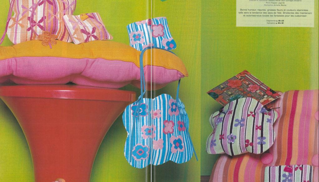 C-création-au-point-de-croix-création-couture-sacs-pop-pour-Ouvrages-Broderie.