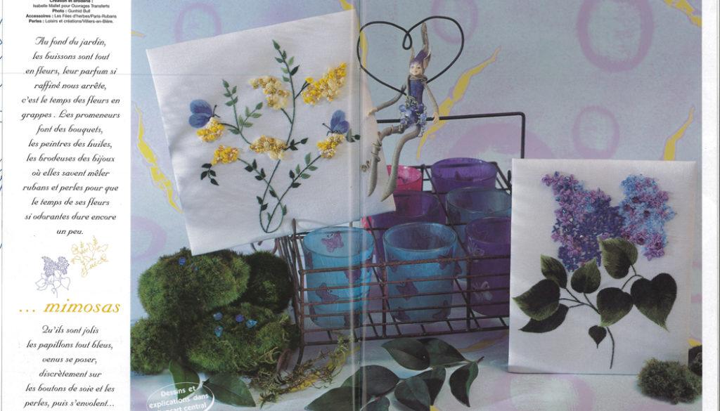 5-accroche-et-création-Lilas-et-Mimosas-pour-Ouvrages-Transferts.